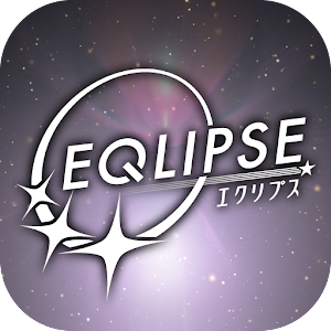 Icon: EQLIPSE(測試版)