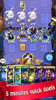 Screenshot 3: Duel Heroes