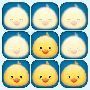 Icon: ZooBlocku