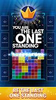 Screenshot 2: Tetris® Royale