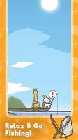 Screenshot 3: Tsuki Adventure | Global