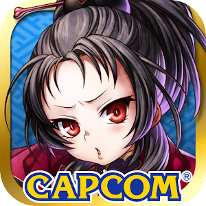 Icon: 鬼武者Soul