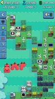 Screenshot 2: 反應堆 - 能源公司巨頭