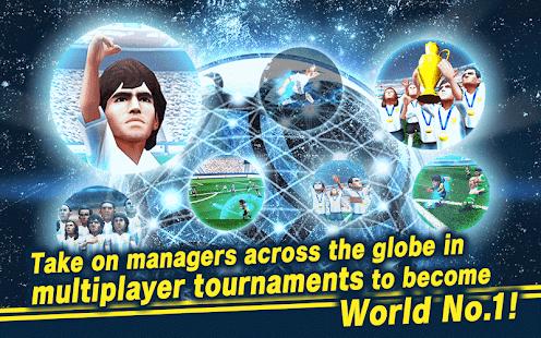 BFB Champions: Global Kick-Off - 日本版