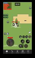 Screenshot 4: 迷你混戰