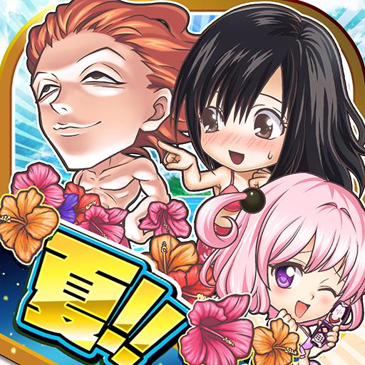 [Download] Jumputi Heroes - QooApp Game Store