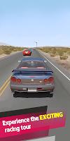 Screenshot 2: 極限碰碰車