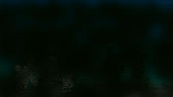 Screenshot 2: 雨星