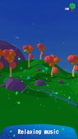 Screenshot 1: 魔法森林