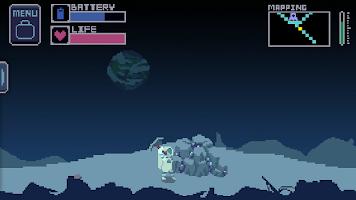 Screenshot 3: INO