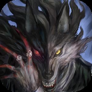 Icon: Werewolf Judgement