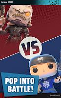 Screenshot 4: Gears POP!