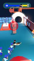 Screenshot 2: 小偷大師