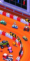 Screenshot 3: 飄移賽車