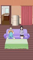 Screenshot 3: 부부의 장난 5 - 함정 제조 탈출 게임