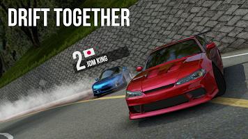 Screenshot 2: Assoluto Racing: Real Grip Racing & Drifting