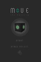 Screenshot 1: 謎解き 脱出ゲーム MOVE