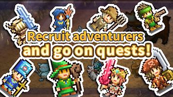 Screenshot 2: Kingdom Adventurers | Global