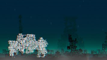 Screenshot 1: 雨星