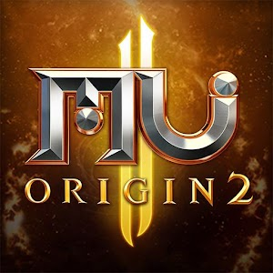 Icon: MU ORIGIN 2 | SEA