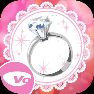 Icon: 誓いのキスと7つの誘惑