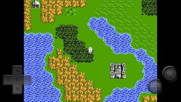 Screenshot 2: 前衛的糞作RPG 外傳