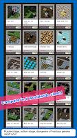 Screenshot 2: BQM - Block Quest Maker -