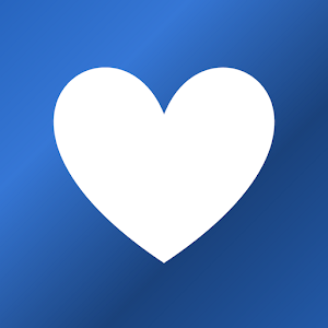 Icon: 心臟感應 六個他 -B-  | 悠木碧版