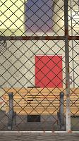 Screenshot 2: 逃離囚禁之塔