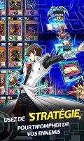 Screenshot 4: Yu-Gi-Oh! Duel Links | Globale