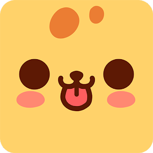 Icon: 神偷汪星人 (KleptoDogs)