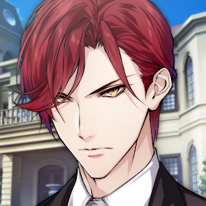 Icon: Deceitful Devotions : Romance Otome Game
