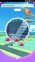 Screenshot 4: Pokémon GO/ Pokemon GO