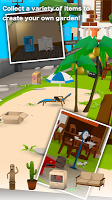 Screenshot 3: 貓貓與鯊魚