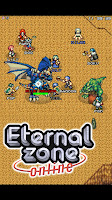 Screenshot 3: eternal zone online
