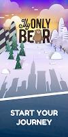 Screenshot 1: My Only Bear