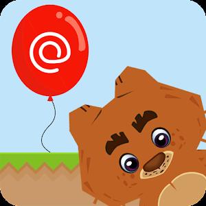 Icon: Ballooon!