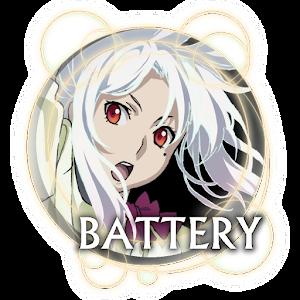 Icon: 東京ESP-電池小工具