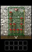 Screenshot 2: 逃出不可思議的塔