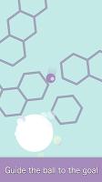 Screenshot 2: Rollin' Dots