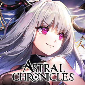 Astral Chronicles