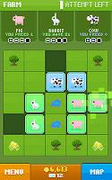 Screenshot 3: Disco Zoo