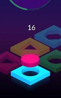 Screenshot 3: BlockZ