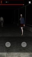 Screenshot 4: Re:1994