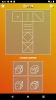 Screenshot 4: 智商挑戰 :大腦訓練
