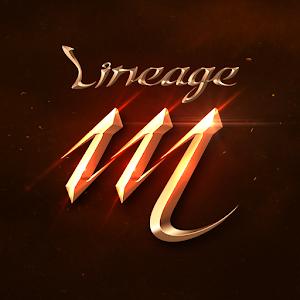 Icon: 天堂M   韓文版
