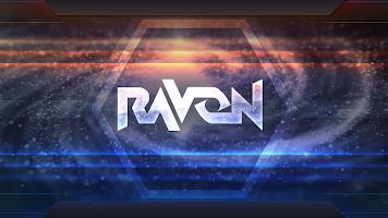 Screenshot 1: RAVON