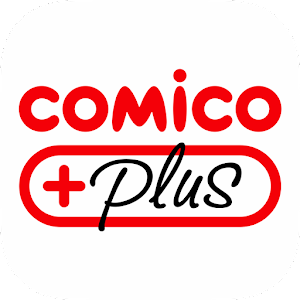 Download] Mainichi Compile Heart - QooApp Game Store
