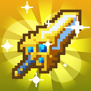 Icon: 鐵匠傭兵團