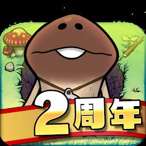 Icon: Nameko no Su | Japanese